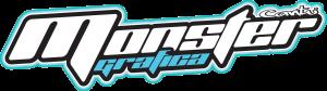 monster-logo-2016